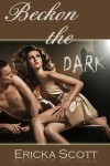 Cover for Beckon the Dark