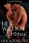 Cover for Her Wildest Dreams
