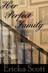Download Her Perfect Family (PDF)