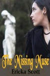 Download The Missing Muse (PDF)